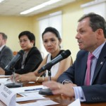 Philippine and UK governments, Bantay Kita partner to boost the country EITI bid