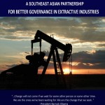 Fact Sheet – A Southeast Asian Partnership for Better Governance in Extractive Industries
